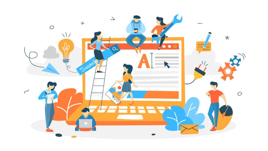 WordPressで必要な初期設定7つを理解しよう【設定方法・項目を紹介】