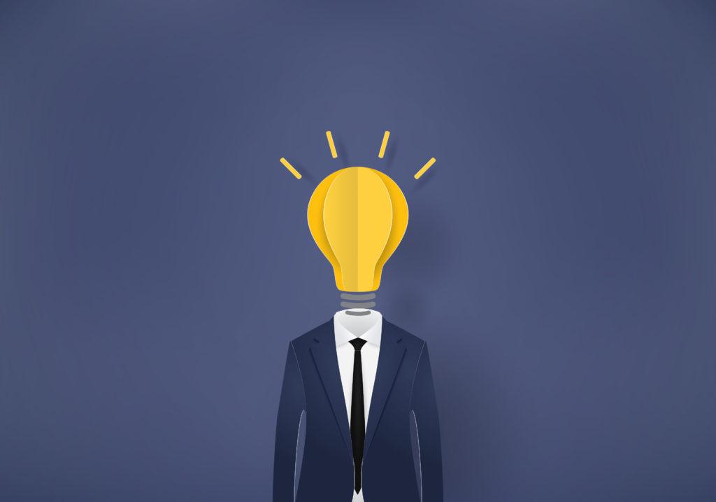 アフィリエイトが怪しい・危険と感じる方は仕組みを理解しよう【成果報酬型のビジネス】