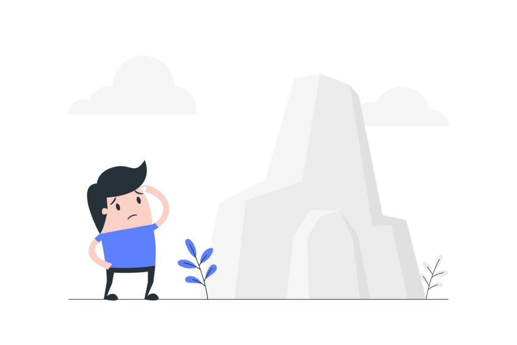 Googleアドセンスの審査に合格しない・通らない原因5つ【不合格の理由を理解しよう】