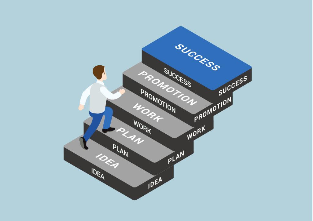 ブログサービスでアフィリエイトができるようになるまでの手順2つ