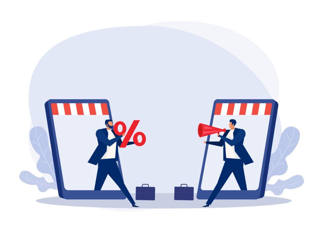ブログで商品を売るためのセールスライティングを身につけるならこの3冊