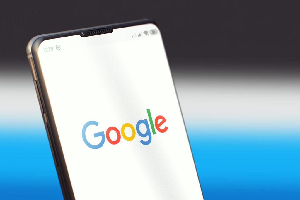 ブログの『Googleアドセンス マネタイズ方法』を学べる2冊