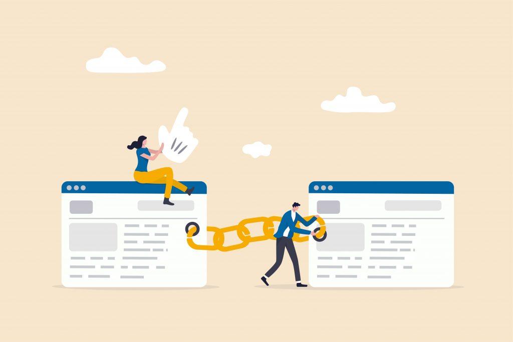ブログ初心者が100記事継続するための方法3つ