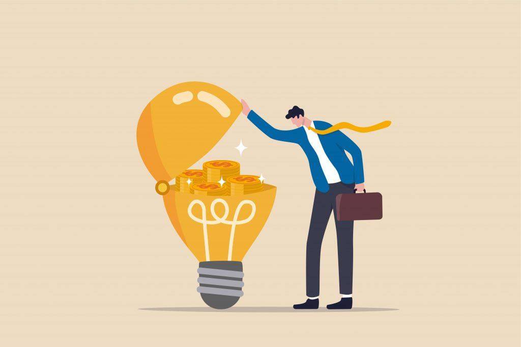 ブログ初心者が100記事書くとどうなる?いくら稼げるの?